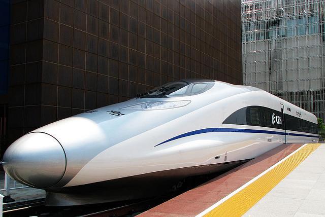 Поезд CRH380A.jpg