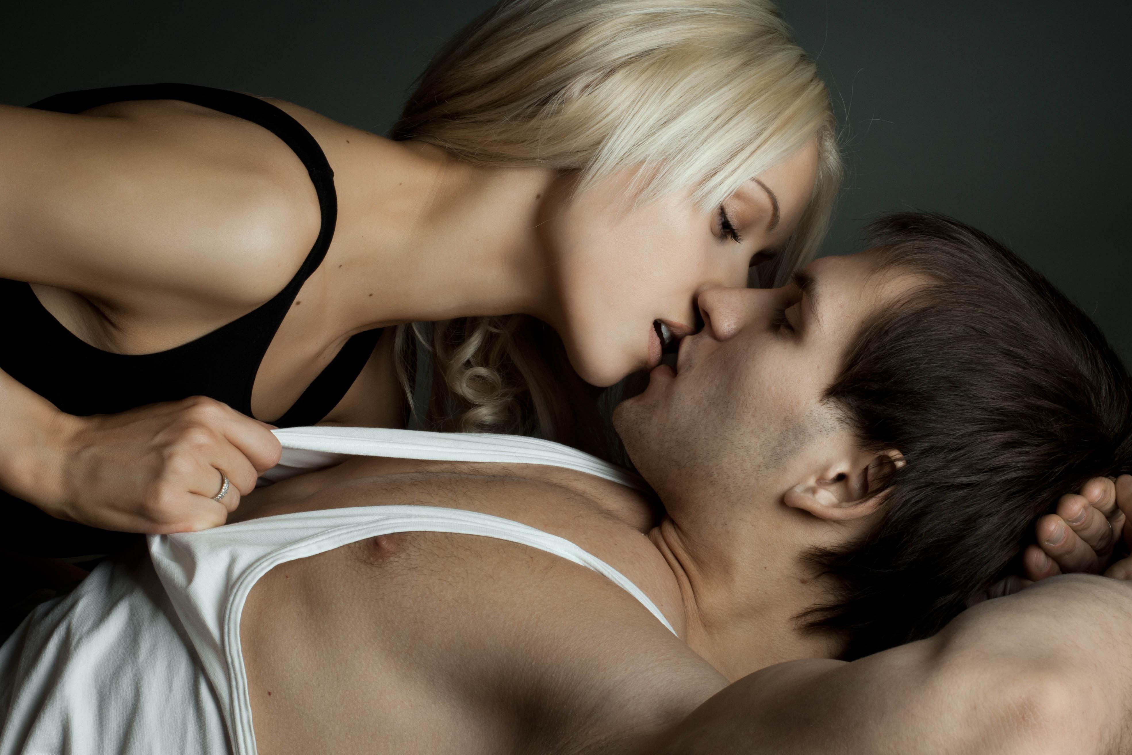maslo-eroticheskiy-massazh