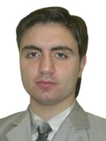 Бениамин Спиридонович Пайлеванян