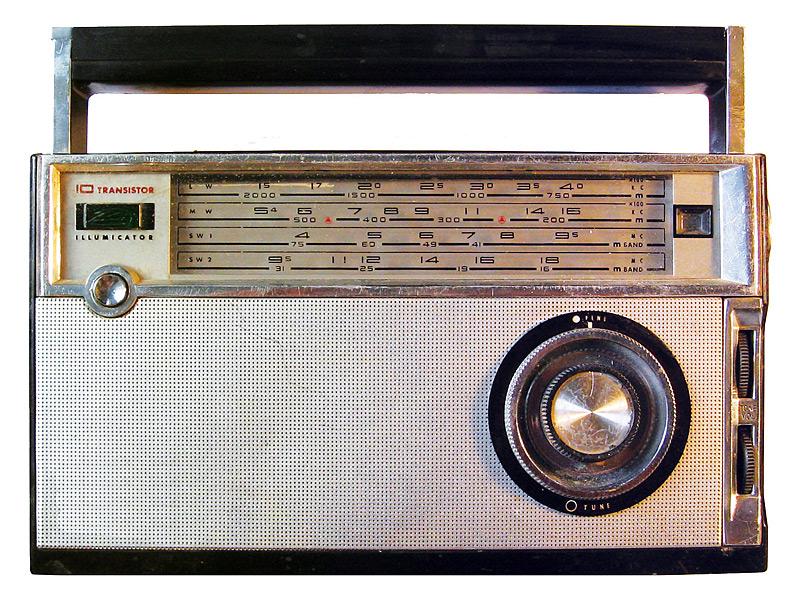 слушать онлайн радио бандера