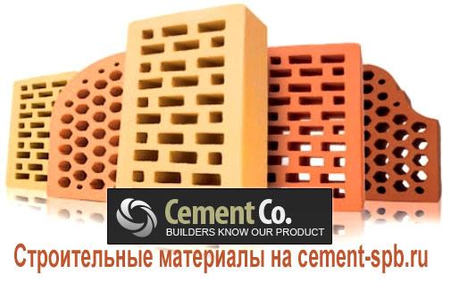 кладка облицовочного кирпича. представляет собой надежное и долговечное сооружение, отличающее высокой устойчивостью.