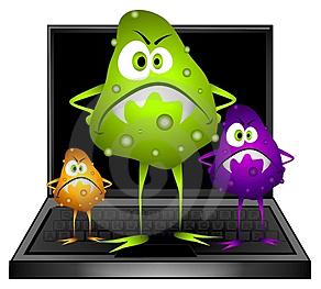 скачать бесплатно программу удаления вирусов с компьютера - фото 6