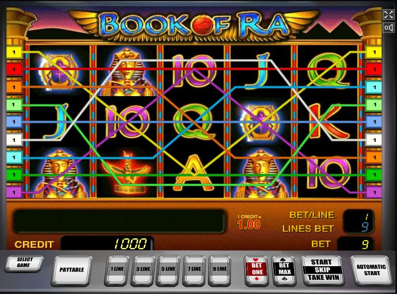 игровые автоматы на деньги грн