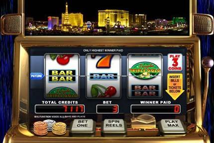 Он лайн казино игровые автоматы игровые аппараты без регистрации ибеспла