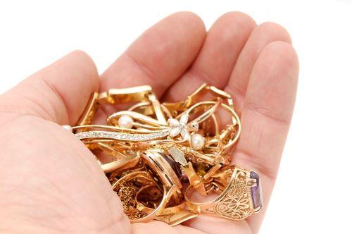 Скупка золота лом цена за грамм во владивостоке