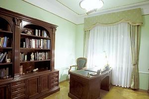 Надёжная детская мебель в Санкт-Петербурге
