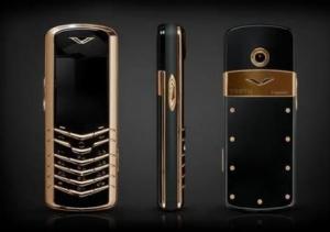 Копии элитных телефонов