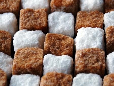 Стевия: польза и вред природного сахарозаменителя