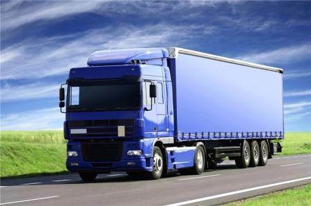 Перевозка грузов автотранспортом: виды и особенности услуги