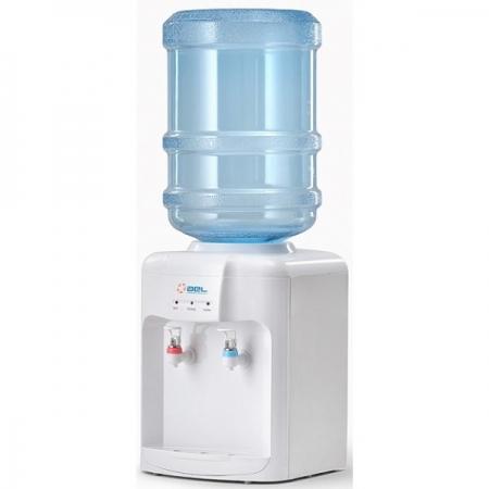Доставка воды и сопутствующие услуги