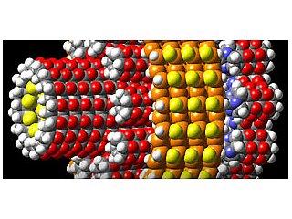 Вчені відстежили рух електронів в молекулах