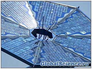Квантовые точки позволят создать чрезвычайно эффективные солнечные панели