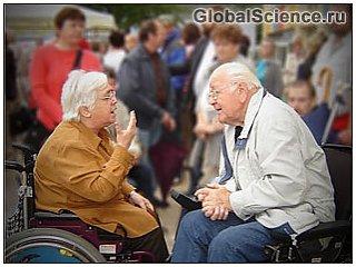 Язык, на котором разговаривает человек, меняет его мировоззрение
