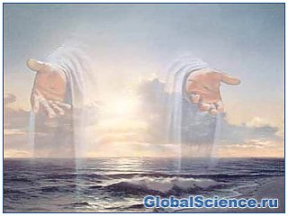 Мысли о Боге успокаивают верующих и вводят в стресс атеистов
