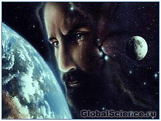 Исследование показало, что размышление о Боге успокаивает, но только верующих