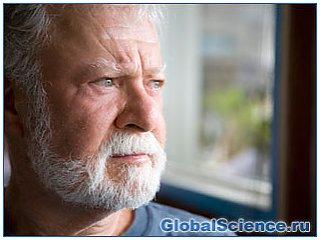 Мужской менопаузе подвержены более чем пять миллионов мужчин