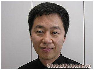 Японец рассчитал число Пи до 5 триллионов знаков на домашнем компьютере