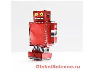 Роботы-футболисты станут лучшими к 2050 году