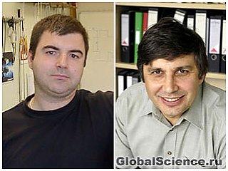 Русские физики из Великобритании завоевали Нобелевскую премию