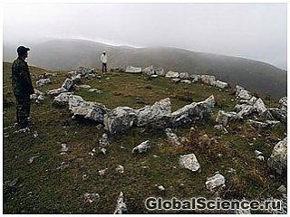 http://globalscience.ru/pictures/18810_943.jpg