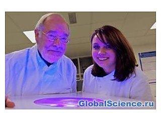 Новая технология света для борьбы с инфекциями