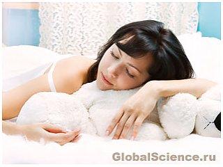 Недостаточный сон может развить воспаления в организме