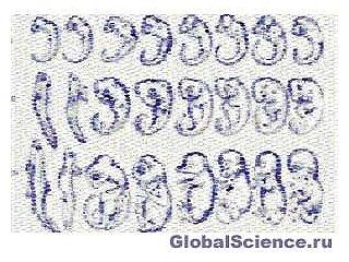 Ученые разгадали биологическую загадку 200-летней давности