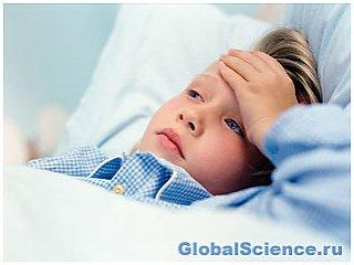 7 заболеваний характерных для зимнего периода
