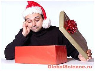 Плохие и бесполезные подарки скоро останутся в прошлом
