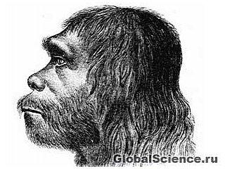 Лица Неандертальцев не были приспособлены к холоду