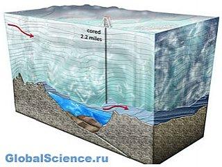 У российских ученых осталось всего 2 дня, чтобы пробурить 50 метров к озеру Восток