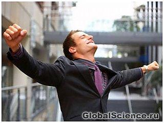9 способов чувствовать себя счастливым и здоровым на работе