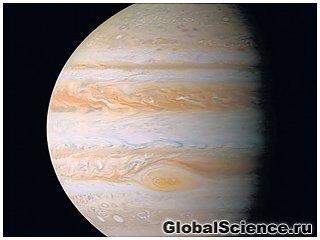 Скрытая гигантская планета в нашей солнечной системе?