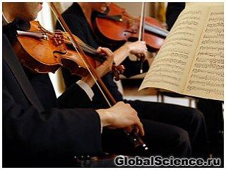 Ученые: потребность слушать музыку является биологической