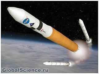 Россия и НАСА проведут переговоры о создании ядерного космического аппарата
