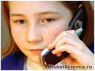 Мобильные телефоны и беспроводные сети вредны для здоровья?