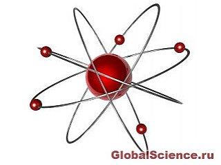 10-летнее исследование показало: электрон удивительно круглый