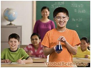 70% победителей научных олимпиад в США – это дети иммигрантов
