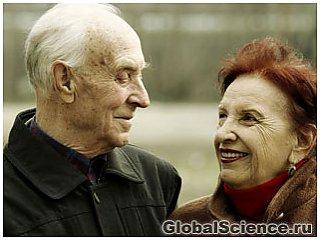 Секрет долгого брака в несопоставимости личностей супругов
