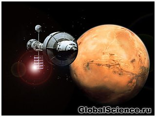НАСА создаст самую мощную ракету в мире, которая доставит нас до Марса и даже дальше