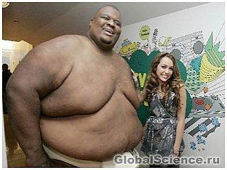 Гормон орексин помогает контролировать вес