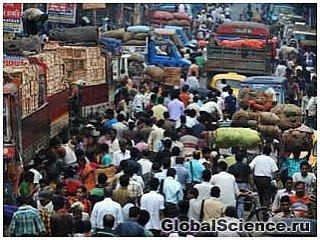 Перенаселенность Земли: мнение экспертов
