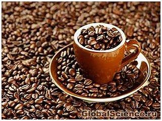 Потребление кофе снижает риск развития карциномы