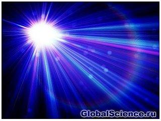 Самый мощный лазер в мире разорвет вакуум на части