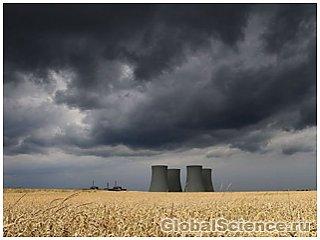 Чехия намеревается стать энергетическим хабом Европы