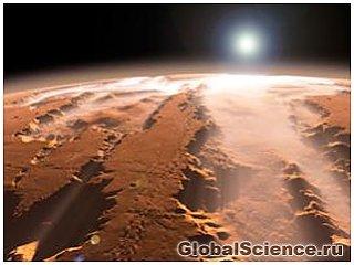 Завершается 520-дневная имитация полета на Марс