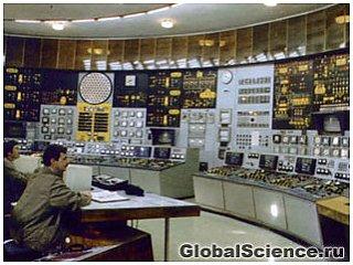 После устранения неисправности ЗАЭС подключила второй энергоблок