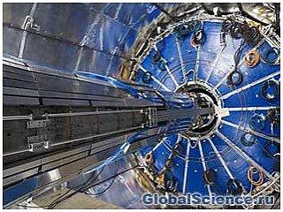 В обновленной серии экспериментов нейтрино все также движется быстрей света