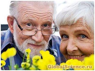Секс после 60: проверенный рецепт счастья