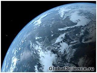 Ученые создадут модель земного ядра